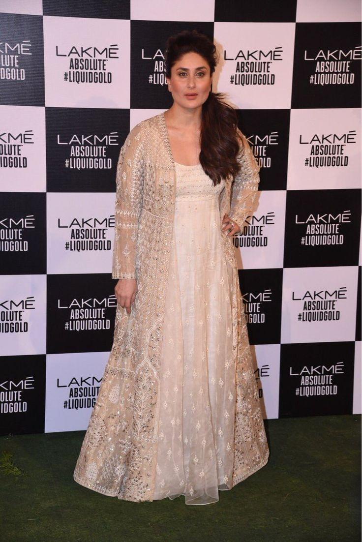 678 best Kareena kapoor images on Pinterest | Kareena kapoor khan ...