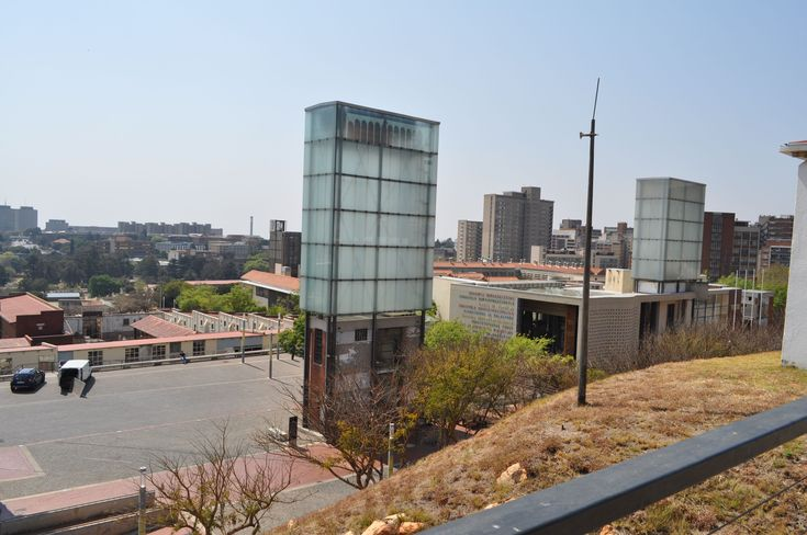 Constitution Hill - Collection of Exhibitions showing what life inside this prison was during the Apartheid Era. (scheduled via http://www.tailwindapp.com?utm_source=pinterest&utm_medium=twpin)
