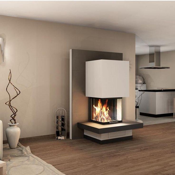 die besten 25 kaminbausatz ideen auf pinterest ofen kamin ofen wohnzimmer und brunner kamine. Black Bedroom Furniture Sets. Home Design Ideas