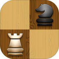 Chess Free by Optime Software LLC