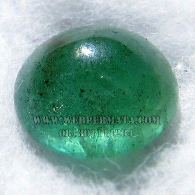 Batu Permata emerald beryl - http://www.webpermata.com/2014/08/batu-permata-emerald-beryl-4.html
