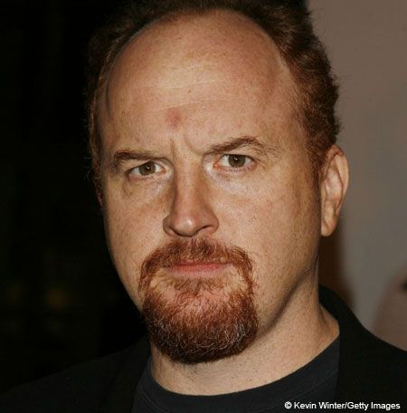 Louis CK is the funniest man on this planet. Don't bother arguing.Laugh, Beards Change, Bing Image, Louie Ck, People, Comedians, Louis C K, Funny Men, Louis Ck
