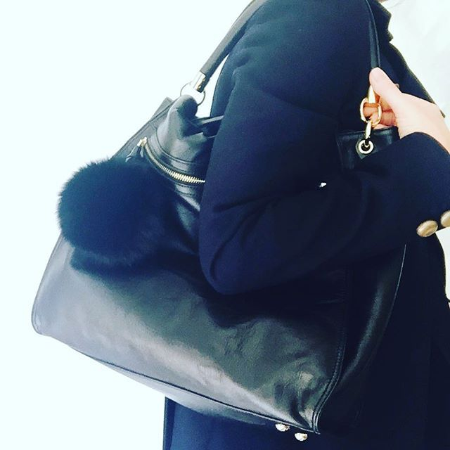 :: ALERT SAMPLE SALE :: Ok, I've done it! The sample cupboard is now clean. Hit our website to access the SAMPLE SALE. Prices from $25 (yep that's not a typo) and orders over $150 receive a free gift. Hurry while stocks last! See link in bio #samplesale #sale #samples #handbags #shoponline #shoplocal #travelbag #accessories #accessoriesoftheday #pompom #furpompom #designerhandbags #designersale #musthave #sales