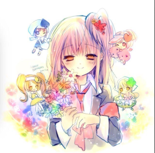 [Image: 4893ab67392fe20e399a195876feb95a--anime-...me-art.jpg]