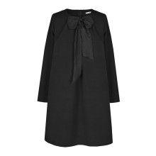 Olga POKRYWKA - projektantka modyOlga POKRYWKA – projektantka mody: jedwabne sukienki, tiulowe spódnice, wełniane i filcowane płaszcze   art à porter // fashion designer // official