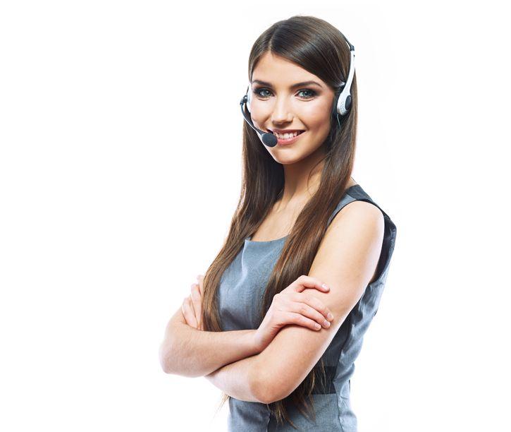 38 best Quick Cash Loans images on Pinterest | Quick cash loan, Credit check and Cash loans online