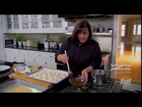 barefoot contessa chicken hash and french toast - Barefoot Contessa Goat Cheese Chicken