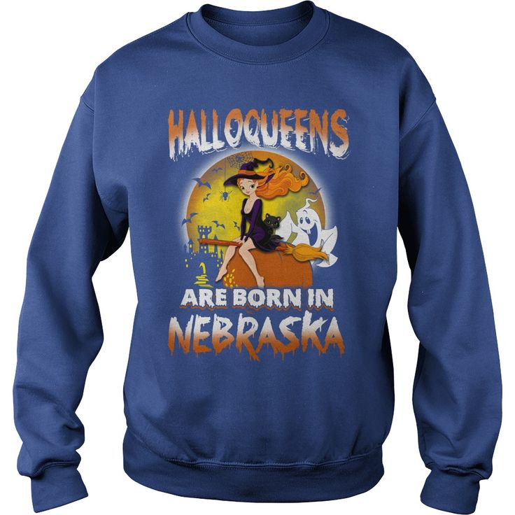 Halloween Shirts Queens from Nebraska Halloqueens from Nebraska Tshirt #gift #ideas #Popular #Everything #Videos #Shop #Animals #pets #Architecture #Art #Cars #motorcycles #Celebrities #DIY #crafts #Design #Education #Entertainment #Food #drink #Gardening #Geek #Hair #beauty #Health #fitness #History #Holidays #events #Home decor #Humor #Illustrations #posters #Kids #parenting #Men #Outdoors #Photography #Products #Quotes #Science #nature #Sports #Tattoos #Technology #Travel #Weddings #Women