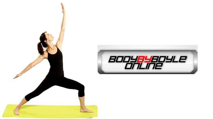 best next reviews: Bodybyboyle Online Strength And Conditioning Service
