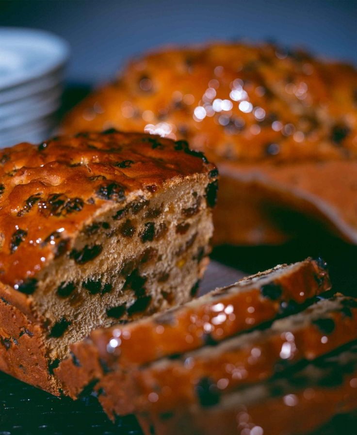 17 best ideas about bara brith on pinterest welsh food