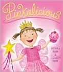 Barnes & Noble online storytime. Books read aloud by authors & celebrities.Pinkalicious, Little Girls, Birthday Parties, Favorite Book, Kids, Pink Cupcakes, Children Book, Birthday Ideas, Pictures Book
