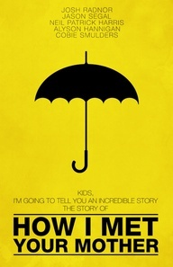 "HIMYM Movie poster"" data-componentType=""MODAL_PIN"
