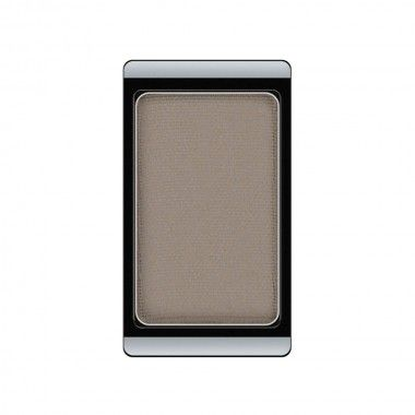 matt light grey mocha