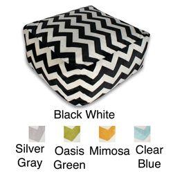 9 best rug ideas images on pinterest carpet tiles rug ideas and rugs. Black Bedroom Furniture Sets. Home Design Ideas