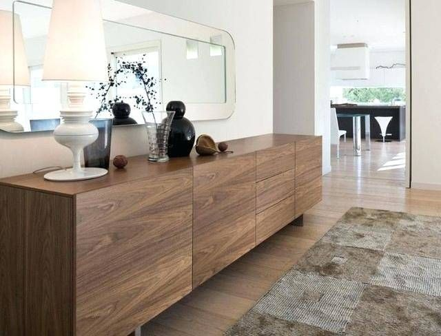 Modern Sideboard Decorating Ideas Contemporary Living Room Furniture Dining Room Sideboard Modern Dining Room
