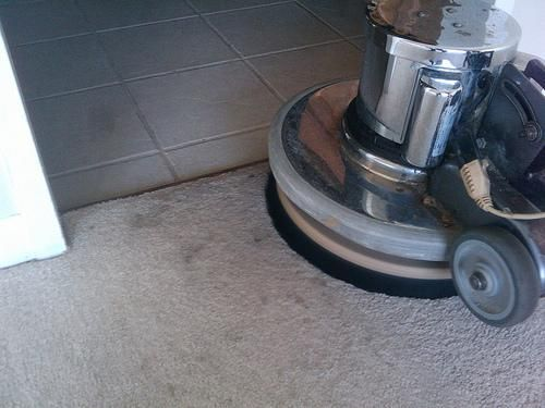 carpet cleaning,carpet cleaning Sydney : Eco-friendly Carpet Cleaning Idea And Recommendation: Eco-friendly carpet cleaning could be quickly done with a little sodium bicarbonate as well as some warm water. You could sprinkle sodium bicarbonate on your carpet rather than the expensive chemical packed powders you are presently using.