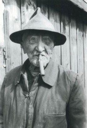 Josef Váchal (1884 - 1969)