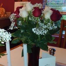 Anniversary Surprises  http://www.a1chandigarhflowers.com/