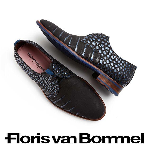 Floris van Bommel 14411/01