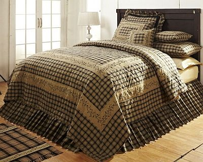 92 best Primitive Quilts & More images on Pinterest | Traditional ... : wholesale primitive quilts - Adamdwight.com