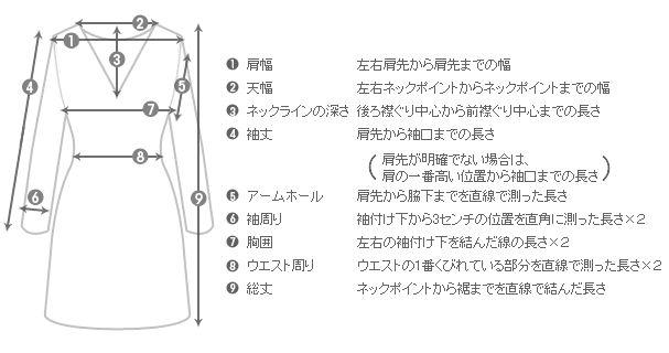 【公式】フォーエバー21オンラインショップ