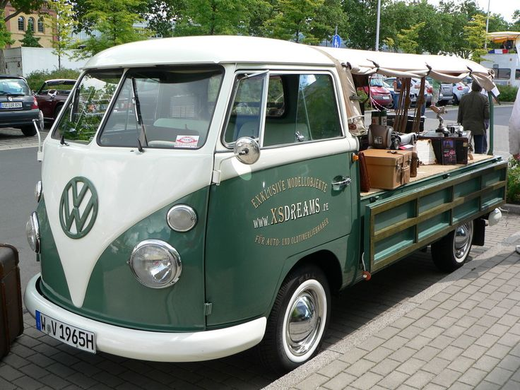 vw t1 pritsche google suche classic cars vw k fer. Black Bedroom Furniture Sets. Home Design Ideas