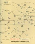 Mark Lombardi: Global Networks