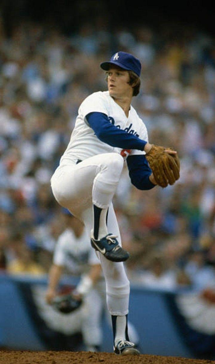 Steve Howe Dodgers Baseball Mlb Baseball Dodgers