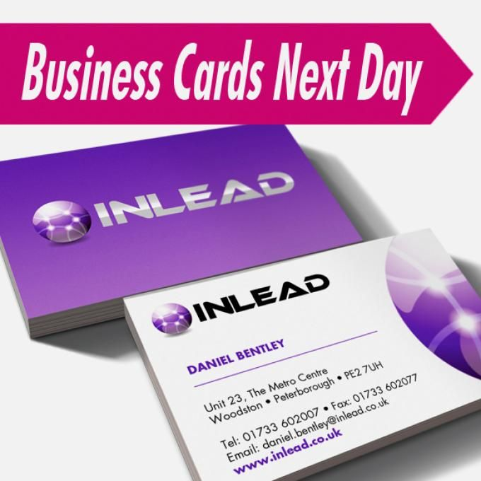 Top Next Day Business Cards Ideas You Cannot Forget Printing Business Cards Custom Business Cards Cards