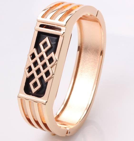 Metal Wristband Bracelet for Fitbit Flex Wireless Tracker