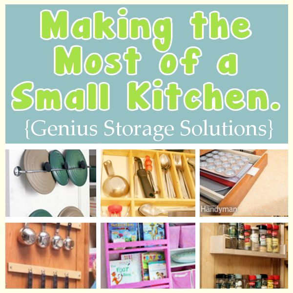 Cookbook Storage Solutions   Google Search