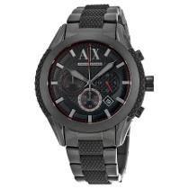 Reloj Armani Exchange Modelo :ax1387*envió Gratis*