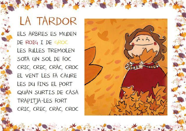 Tardor