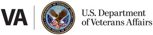 From the Task and Purpose website Aswe reported this morningin a look at questions around the new Department of Veterans Affairs veteran identification card, some veterans told us they were encou…