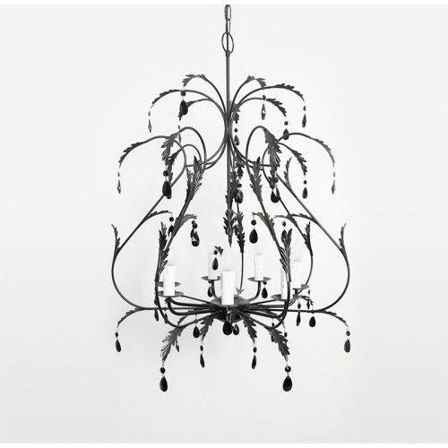Mirandola 7 Light Pendant T8P4016-500x500.jpg (500×500)