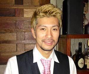 磯野貴理子の夫・高橋東吾がやらかして、「行列」弁護士のお世話になるwwwwww