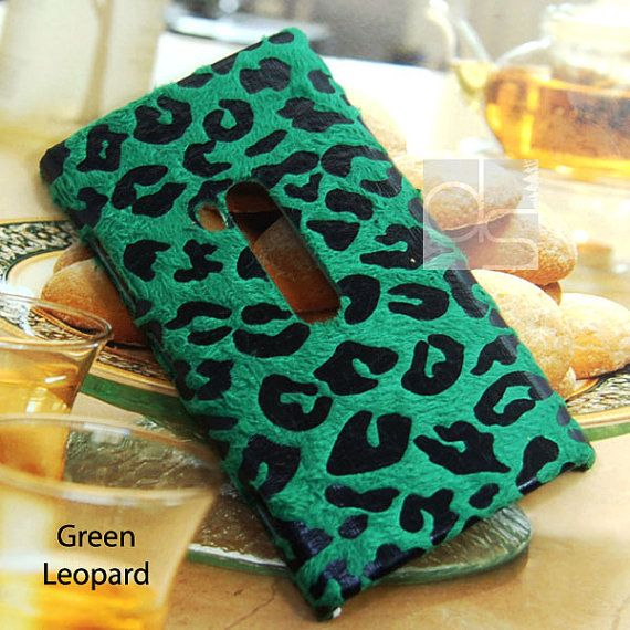 the cheapest iphone nokia lumia 920 skin velvet felt fuzzy 3381