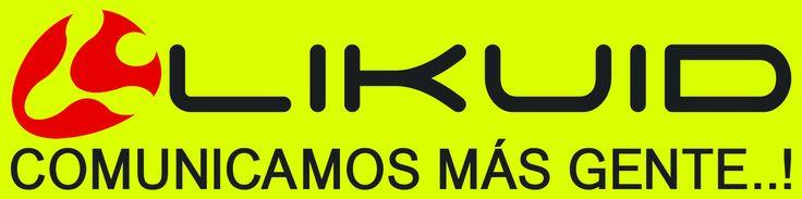 #likuidmobile Design by Ricardo Mastromonaco - Miami  Follow me   t: @Ricardo Mastromonaco f: /ricardolevitico