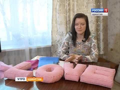 Подушки   буквы  Ольга Теплова - YouTube