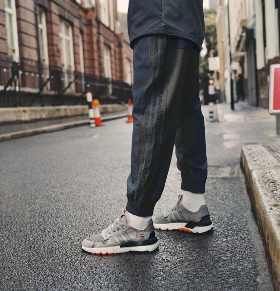 nite jogger pants Shop Clothing \u0026 Shoes