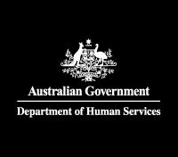 Australian Government Department of Human Services