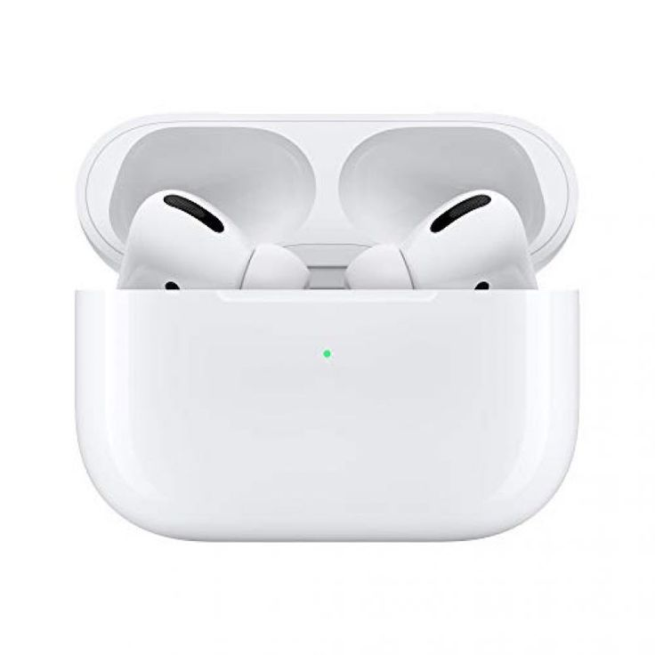 Apple AirPods Pro (14 OFF) in 2020 Airpods pro, Best