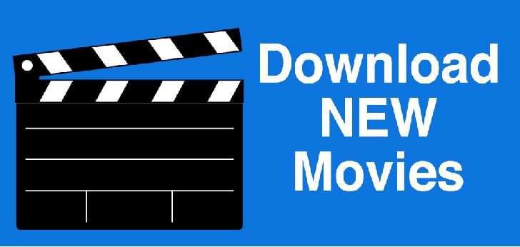 Download Movies App 7 0 For Android Free Apk Download And App Reviews Movie App Download Movies Free Tv And Movies