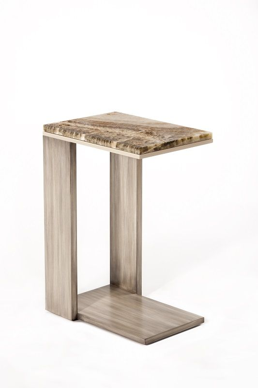 Side Table DN1724