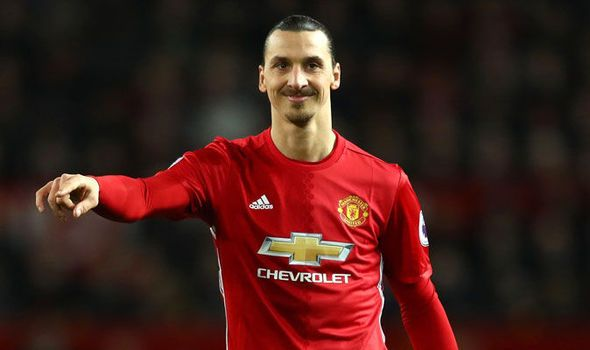 Man United Transfer News: Griezmann coup, stunning Ibrahimovic claim, Martial unrest - https://newsexplored.co.uk/man-united-transfer-news-griezmann-coup-stunning-ibrahimovic-claim-martial-unrest/