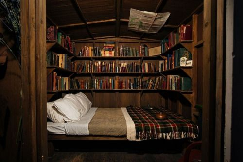 Image result for reading nook tumblr