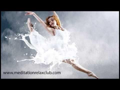 Jazz Ballet Class Instrumental Music: Ultimate Jazz Music & Ballet Dance Schools