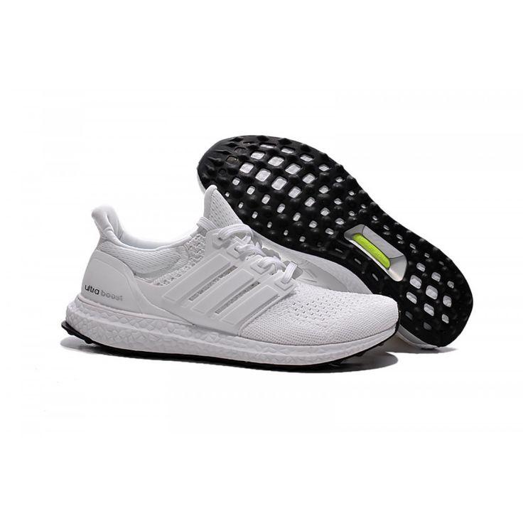 wo adidas ultra boost kaufen, schwarze Damen adidas Schuhe> OFF52