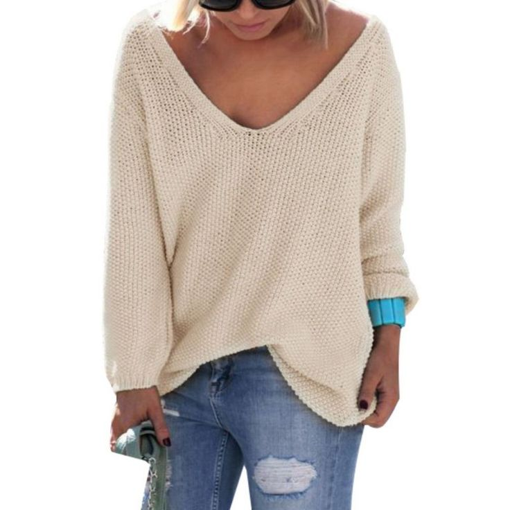 "Cheap sweater polo, Buy Quality sweater necklace directly from China sweater cape Suppliers:  If you like this item,please add it to your ""Wish List"",If you like our store,please add it to your ""Sto"