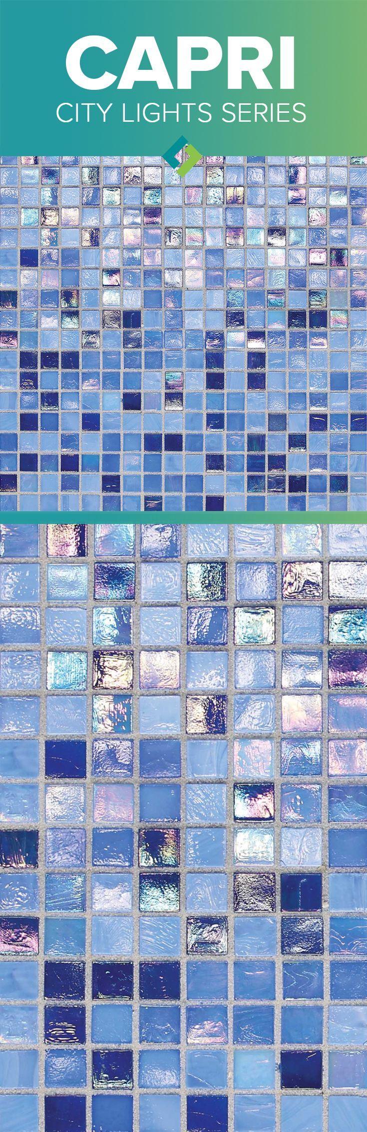 23 best Tile Backsplashes images on Pinterest | Home ideas ...